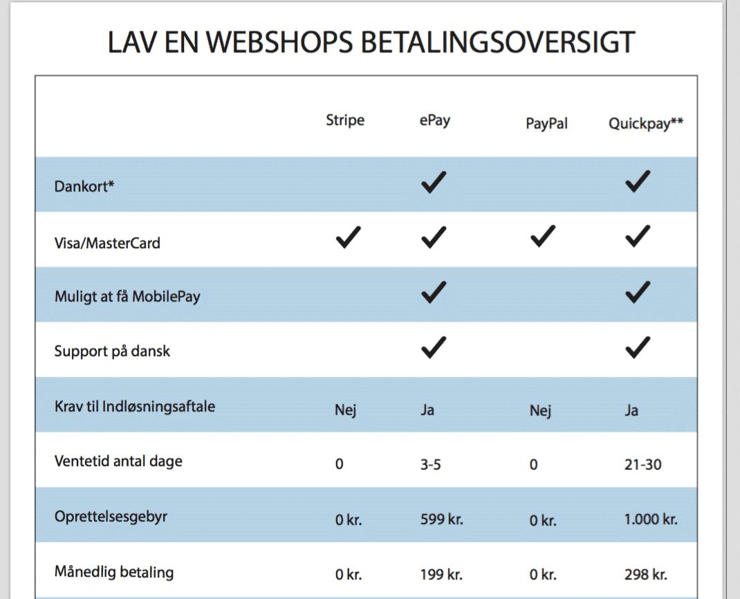 betalingsoversigt2