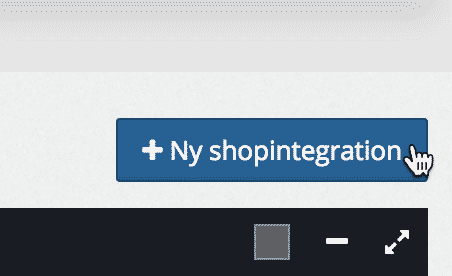 nyshopintegration shopify