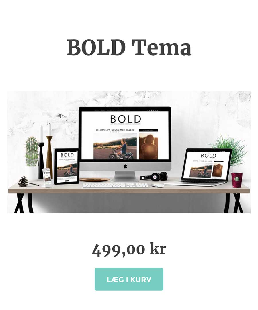 BOLD-theme-for-sale