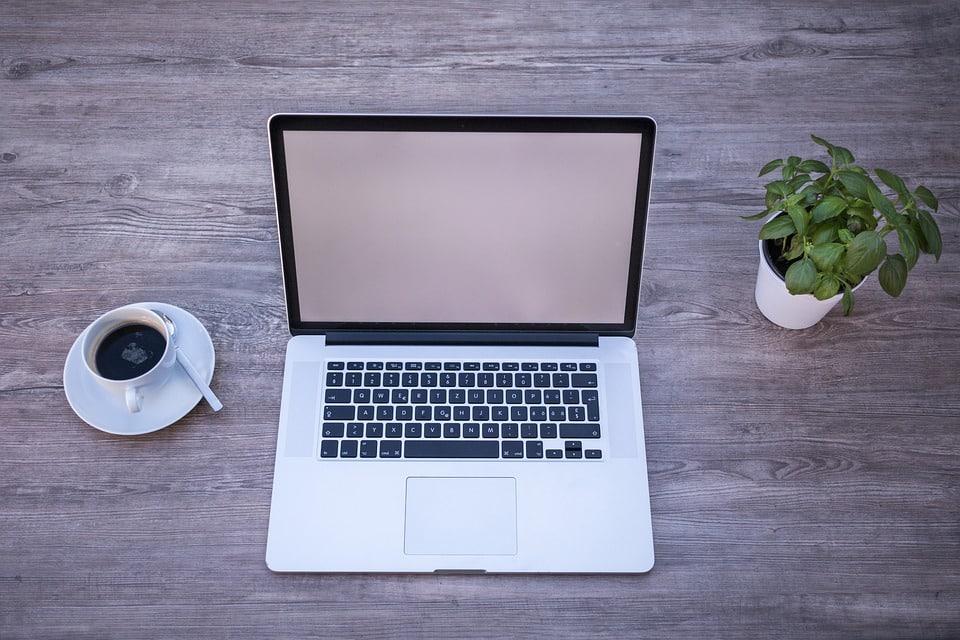 Vil du gerne være synlig online med din egen webshop?